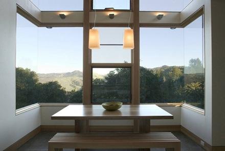 casa-sostenible-ocho-feldman-architecture