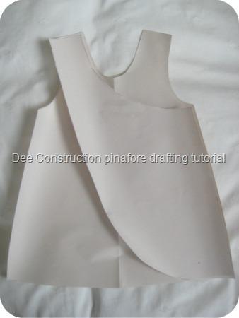 dress 016a