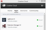 Adobe_CC_Desktop