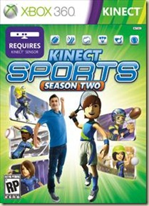 kinect_sports_season_two_cover