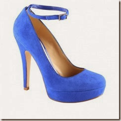 scarpe-aldo-autunno-inverno-2012-2013-pumps-in-suede-con-cinturino