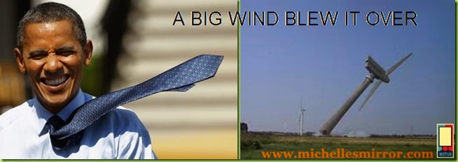 A BIG WIND copy