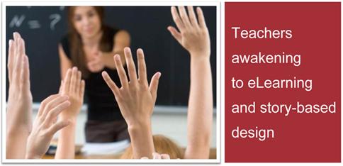 Dilemas-of-teachers