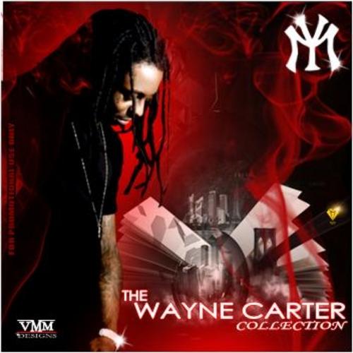 Download mr carter lil wayne mp3
