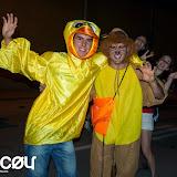 2014-07-19-carnaval-estiu-moscou-239