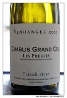 patrick_piuze_Chablis-Grand-Cru-Les-Preuses
