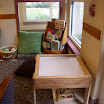 Clairmont site infant and toddler rooms 075.JPG