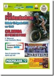 Calderba 13-08-2011_01