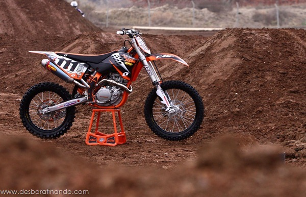 wallpapers-motocros-motos-desbaratinando (89)