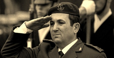 Chief_of_the_General_Staff_Ehud_Barak