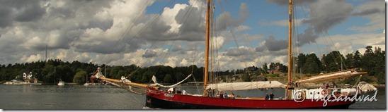 header-stockholm