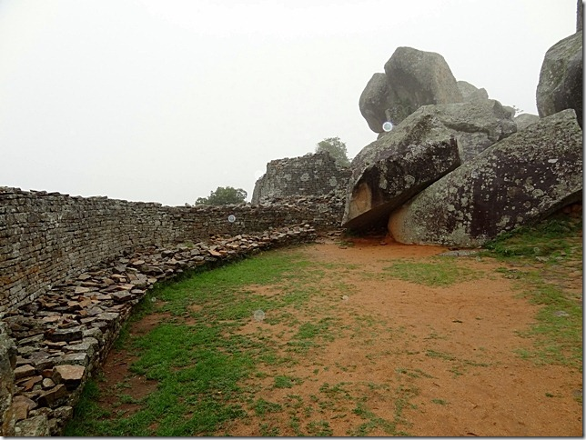 Great_Zimbabwe_Ruins (37)