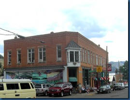 Creede July 2011 (22)