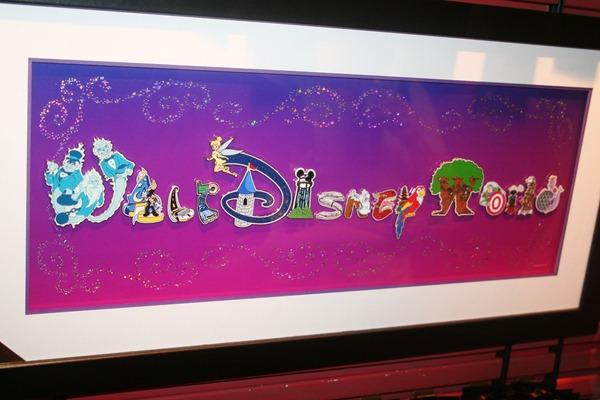 Last of Disney Trip 035