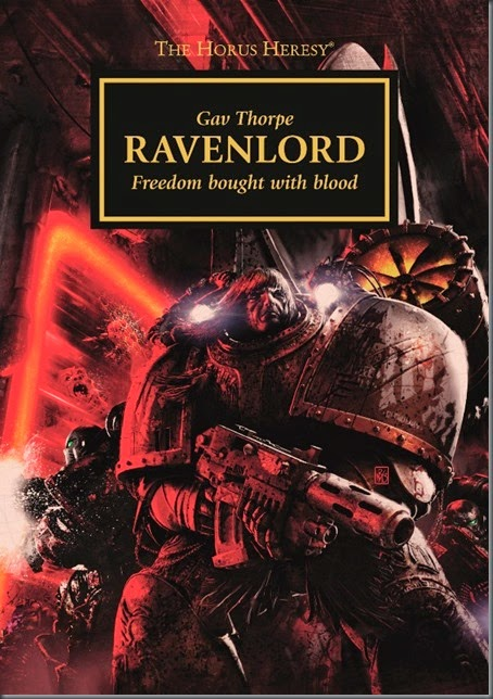 Thorpe-HH-Ravenlord