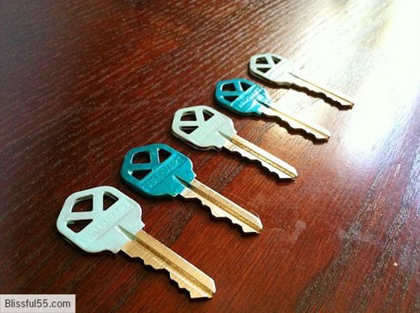 Keys_thumb[2]