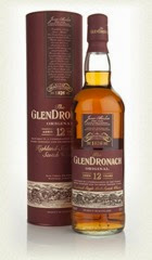 glendronach-12-year-old-whisky