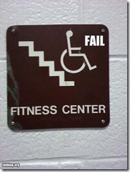 funny_sign_fail_30