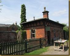 IMG_3369 Station Pottery