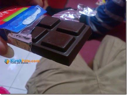 Cokelat nDalem Cengkeh Kisah Foto_05