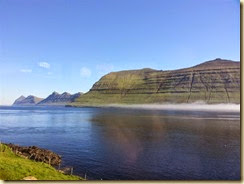 20140709_ view from Esturoy 1 (Small)