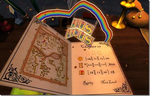 Ocus Pocus free indie game (3)