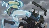 [HorribleSubs] Zetsuen no Tempest - 01 [720p].mkv_snapshot_12.33_[2012.10.05_21.47.23]