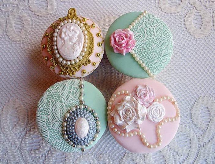 cupcake-fofinho-6