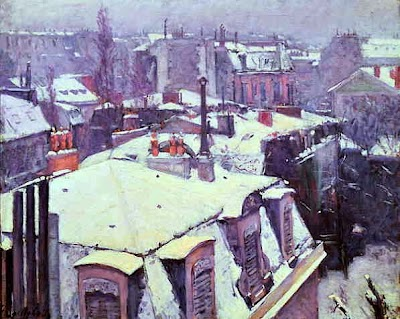 caillebotte.rooftops-snow.jpg