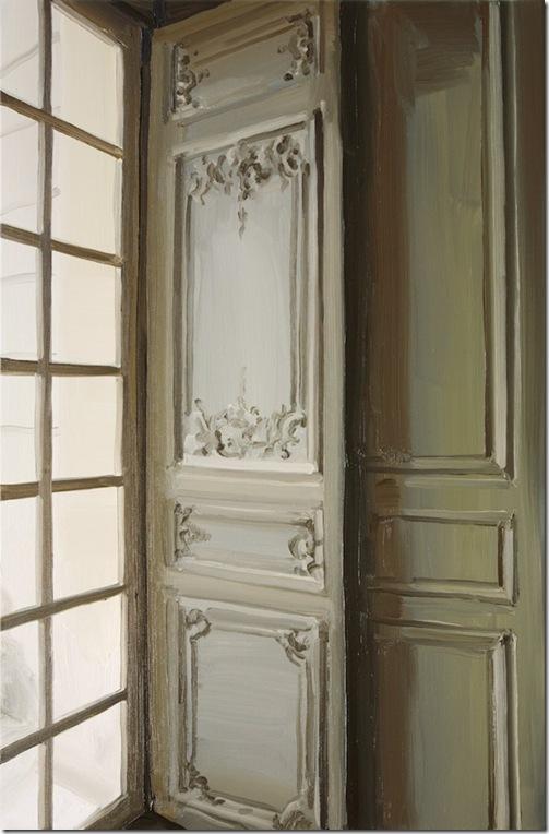 2007-103-venster-120x80cm
