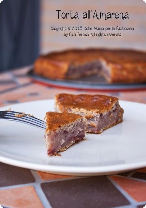 torta-amarene-3-2