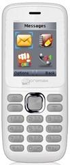 Micromax-X099-Mobile