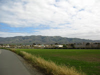Milpitas Loop 024.JPG Photo