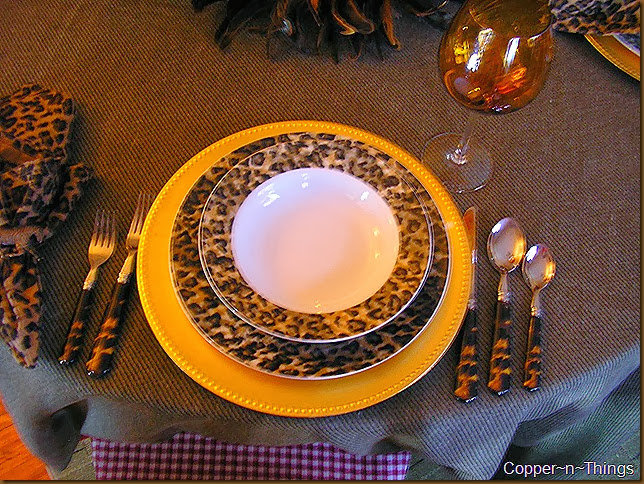 January Tablescape 010