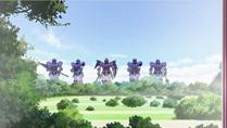 [sage]_Mobile_Suit_Gundam_AGE_-_07_[720p][E85ABFC2].mkv_snapshot_12.04_[2011.11.20_15.55.29]