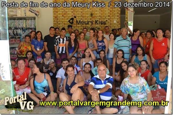 festa de fim de ano da meury kiss  portal vargem grande  (148)