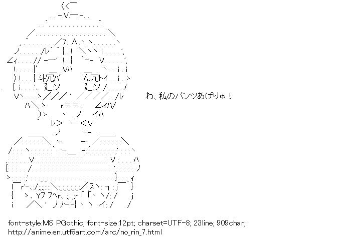 No-Rin,Nakazawa Minori