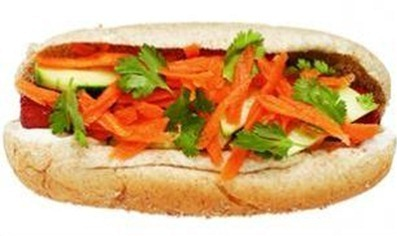 Banh-mi-dog_thumb168[14]
