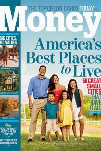 Money 2014 best places to live 304xx2155 3225 148 0