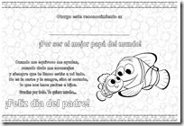 diploma_dia_padre 2