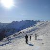 2011 Alpbach