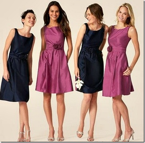 Fall-Bridesmaid-Dresses