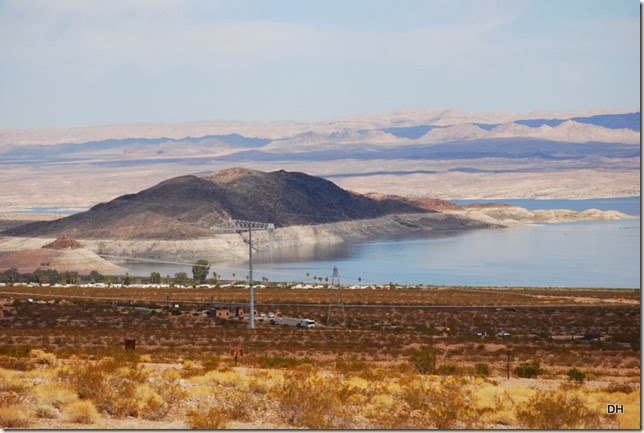 10-23-13 C Travel IS93 Border to Vegas (9)