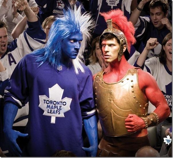 NHL Fans (34)