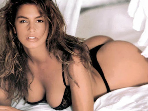Cindy Crawford hot sexy coolaristo 5.jpg