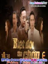 Biệt Đội Tia Chớp - Biet Doi Tia Chop Tập 731+732