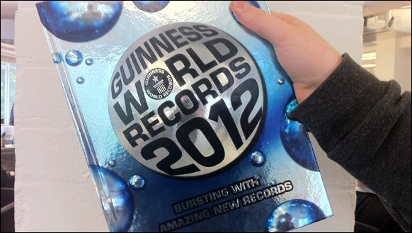 Guinness-world-records-2012-edition