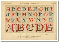 alfabetos punto de cruz (5)