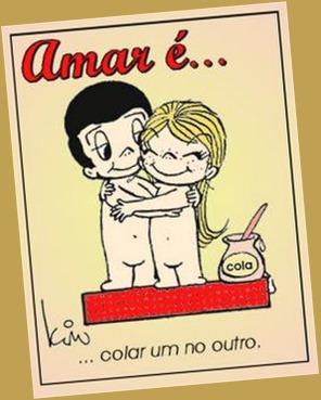 amar11
