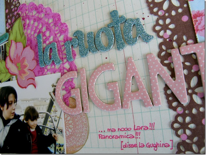 la_ruota_gigante_4